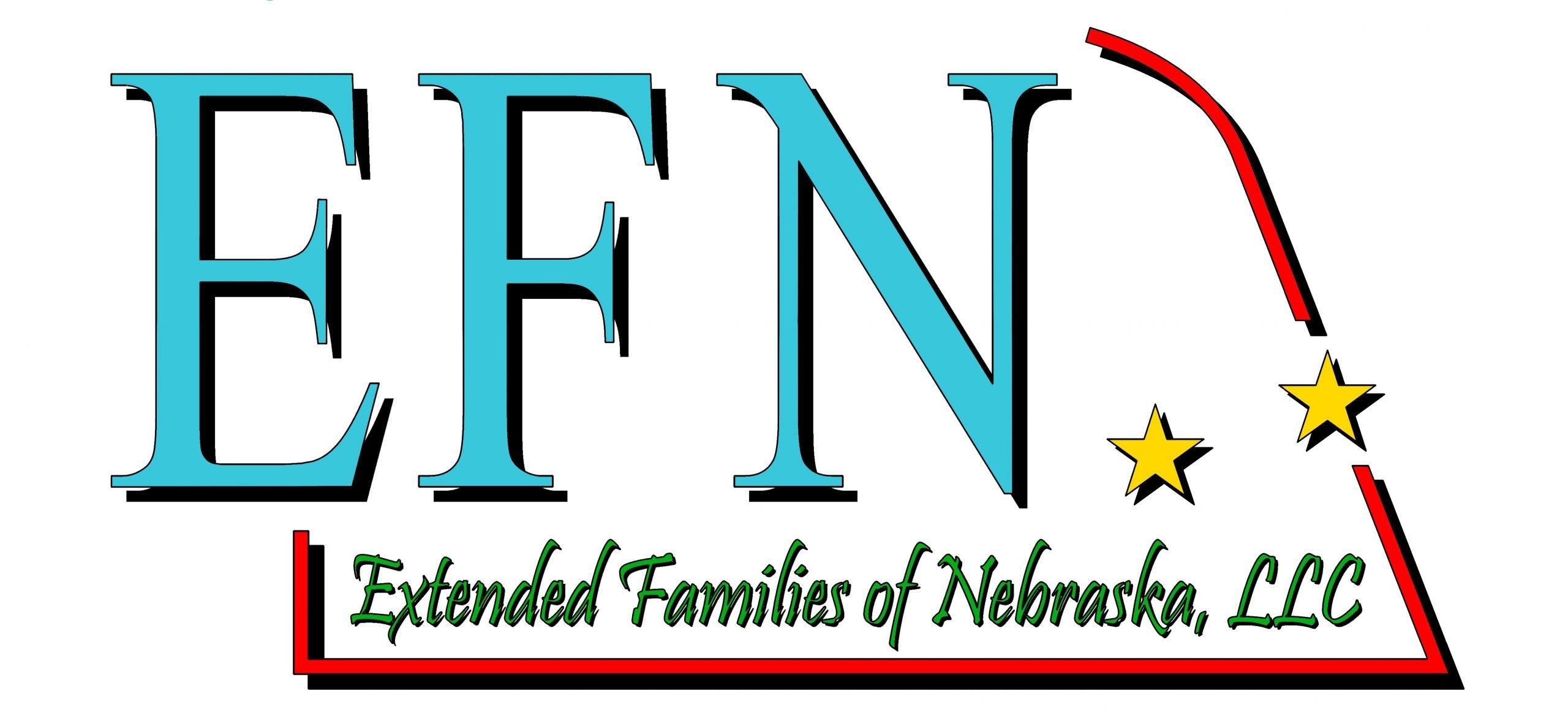 Extended Families of Nebraska, LLC